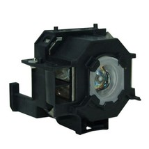 Dynamic Lamps Projector Lamp With Housing for Epson ELPLP41 - $31.67