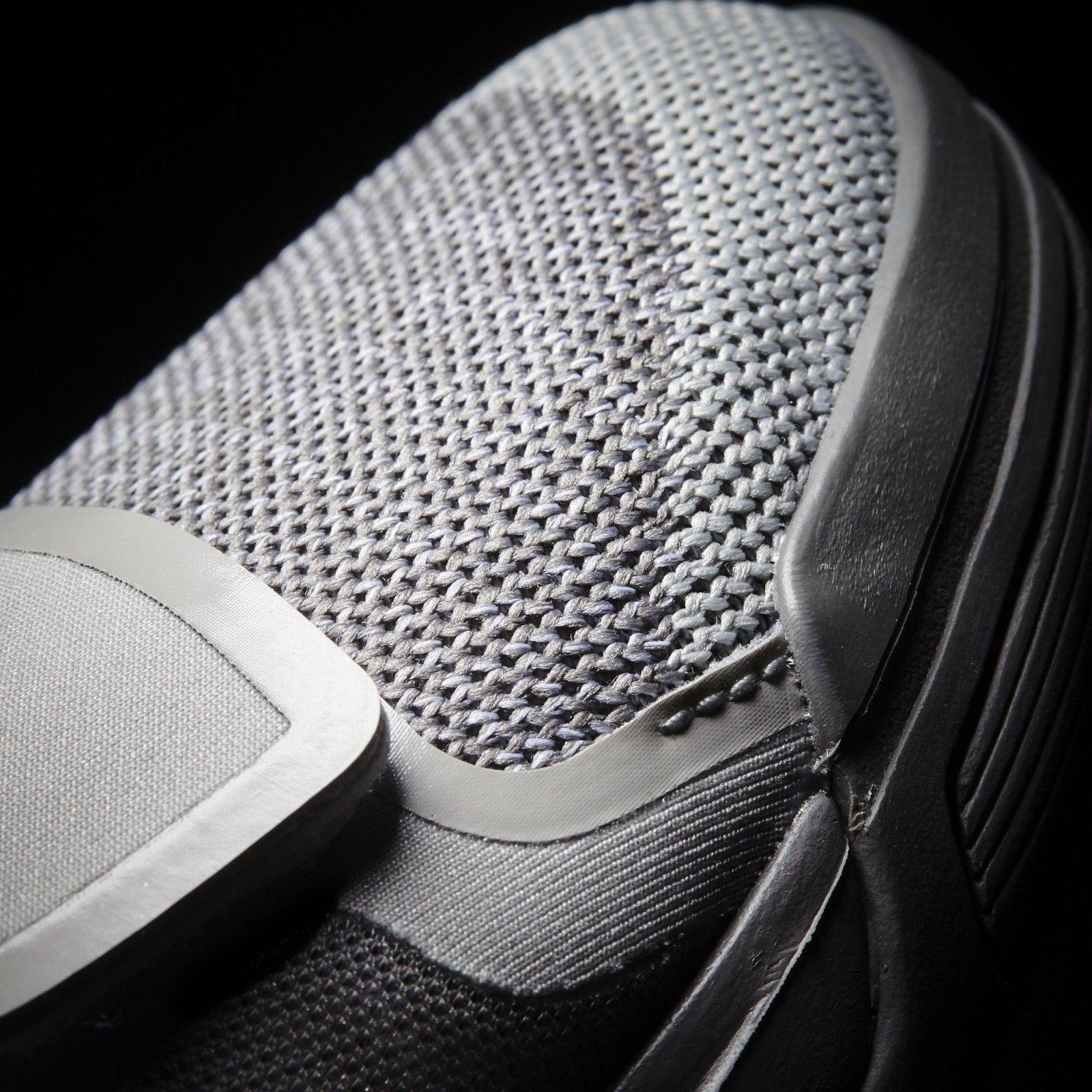 Adidas Outdoor botas Terrex ax2r Mid GTX botas Outdoor de senderismo negro / negro ae9319