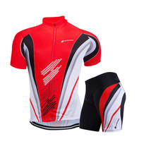 An item in the Sporting Goods category: Herren Radfahren Atmungsaktiv Trikot Personalisiertes Fahrradtrikot & Radlerhose