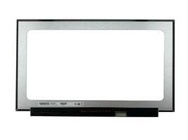 L19201-001 NT140WHM-N34 Hp Lcd Display 14.0 Led Hd 14-CE0068ST Panel New - $55.22