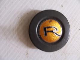 1989 1990 Buick Reatta Horn Button  Emblem Ornament Medallion Oem Original Used - $83.31
