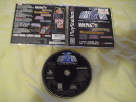 Arcade's Greatest Hits: The Atari Collection 2 ... - $10.39