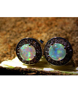 Opal thumbtall