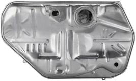 FUEL GAS TANK F39E FITS 98 99 FORD TAURUS MERCURY SABLE 3.0L image 5
