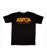 Aspca thumbtall