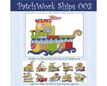6052 patchwork ships 003 thumb155 crop