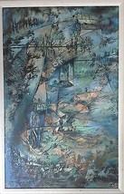 Blue Dream By M. Good - $275.00