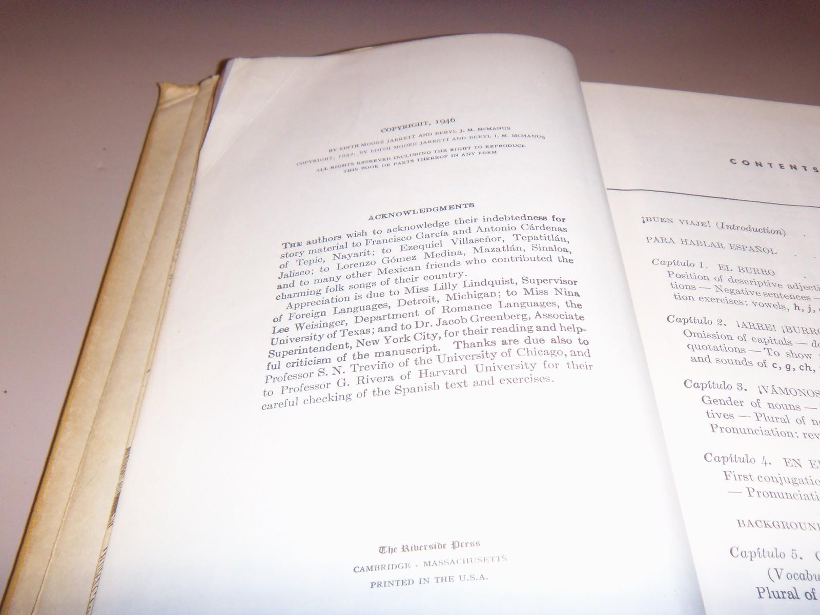 book deleuze and lifelong