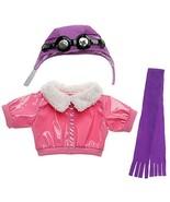 Build a Bear Workshop Fifi Flying Costume 3 pc. - $69.95