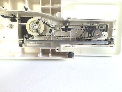 57817c singer sewing machine