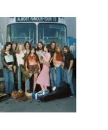 Almost Famous B Kate Hudson Vintage 18X24 Color Movie Memorabilia Photo - $35.95