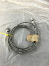 Snapper Auxilliary Brake Cable 7012606YP - $5.99