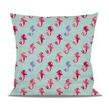 Little Mermaid Ariel Pattern - Disney Inspired ... - $24.99 - $41.99