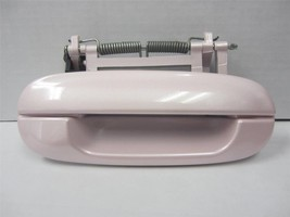 OEM Cadillac CTS DTS Passenger Side Front Door Handle Exterior Outside Mary Kay - $19.99