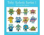 6208 baby robots series i thumb155 crop