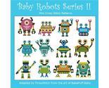 6213 baby robots series ii thumb155 crop