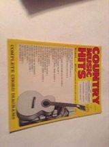 Autumn 1969 Country Music Hits Magazine [Single Issue Magazine] [Jan 01, 1969... - $15.05