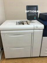 2-Tray Oversize High Capacity Feeder for the Xerox Versant 80/2100 Press, B4E - $3,312.35