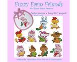 6659 fuzzy farm friends thumb155 crop