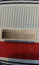 Mary Kay Mauve Moment Gel Semi-mate Lipstick .13 oz. Net Wt./3.6 g. - $15.00