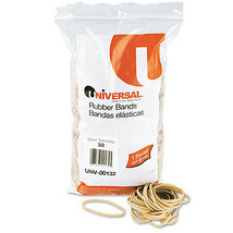 8,200 Universal Rubber Bands, Size 32, 3 x 1/8 ... - $65.98