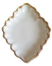 Lenox vintage Ivory china serving bowl - $24.95