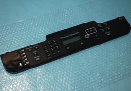 HP LaserJet M1536dnf Control Panel Dash CE539-6... - $35.00