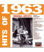 Gerry and the Pacemakers, Billy J. Kramer & Dakotas, Hollies, Bobby Vee.. - $8.00