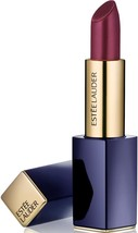 Estee Lauder Pure Color Envy Lip Stick Lipstick INSOLENT PLUM 450 Full S... - $17.94