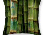 Bamboo stalks 2 pillow thumb155 crop