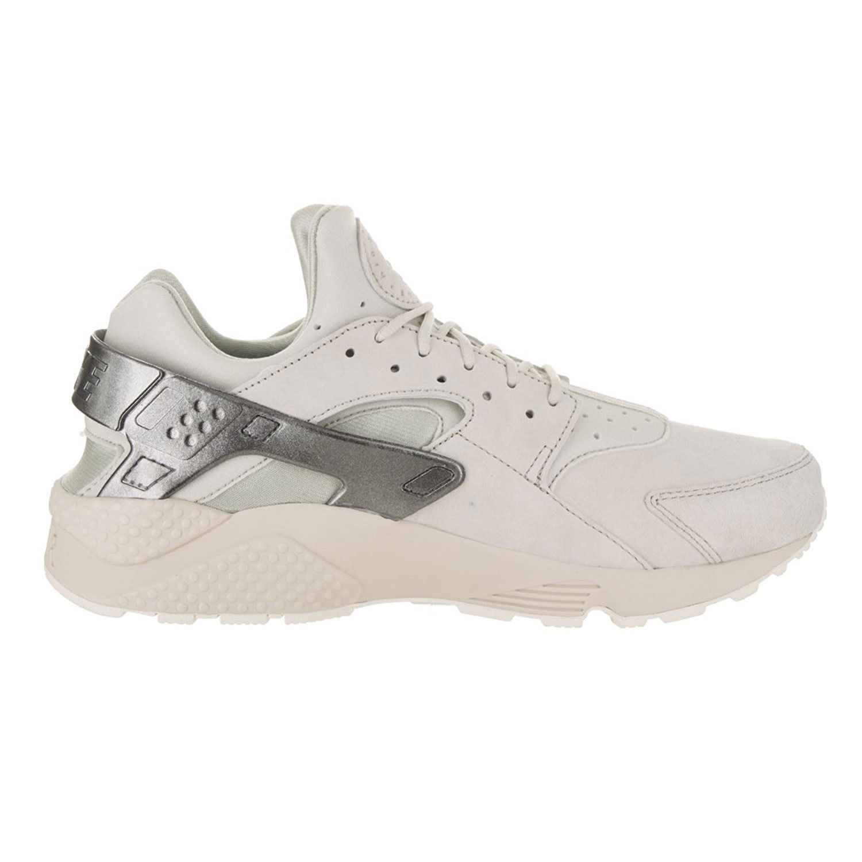 new arrival a0511 d5b93 Nike Men s Air Huarache Run PRM Light Bone and 50 similar items. S l1600