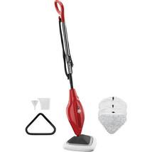 Dirt Devil Steam Mop - $98.99