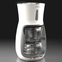 Nesco Tea Maker - Brew Loose or Bagged Tea - $128.69