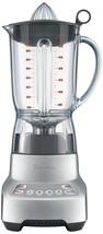 Breville BBL405BAL Hemisphere Twist Blender  - $194.56