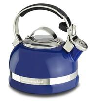 KitchenAid 2.0-Qt Kettle Full Stainless Steel H... - $116.10
