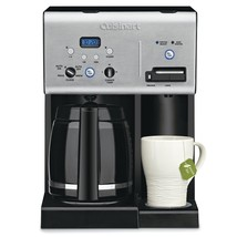 Cuisinart CHW-12C 12 Cup Programmable Coffeemak... - $197.99