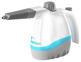 Steamfast SF-210 Everyday Handheld Steam Cleaner  - $88.11