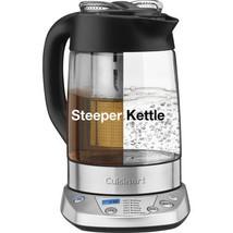 Cuisinart PerfecTemp Programmable Tea Steeper a... - $148.49