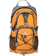 TETON Sports Oasis 1100 Hydration Backpack w/ Bladder 47 x 25.5 x 18 cm,... - £69.17 GBP