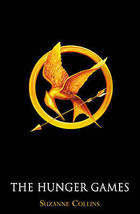 Hunger Games Adult Edition by Suzanne Collins (Paperback, 2011) - $4.19
