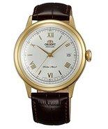 [Orient] ORIENT wristwatch self-winding Classic automatic Rome Bambino (Bambi... - $227.94