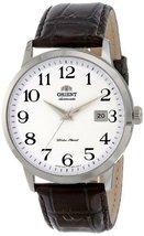 Orient Men's ER27008W Classic Automatic Watch - $189.15