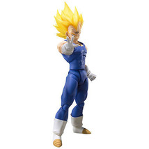 Dragon Ball Bandai Tamashii Nations SH Figuarts Action Figure - Majin Ve... - $269.90