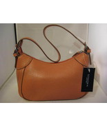 Sonoma Life Style Ladies Purse - $18.00