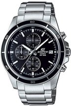 CASIO EDIFICE EFR-526DJ-1AJF MEN'S - $167.91