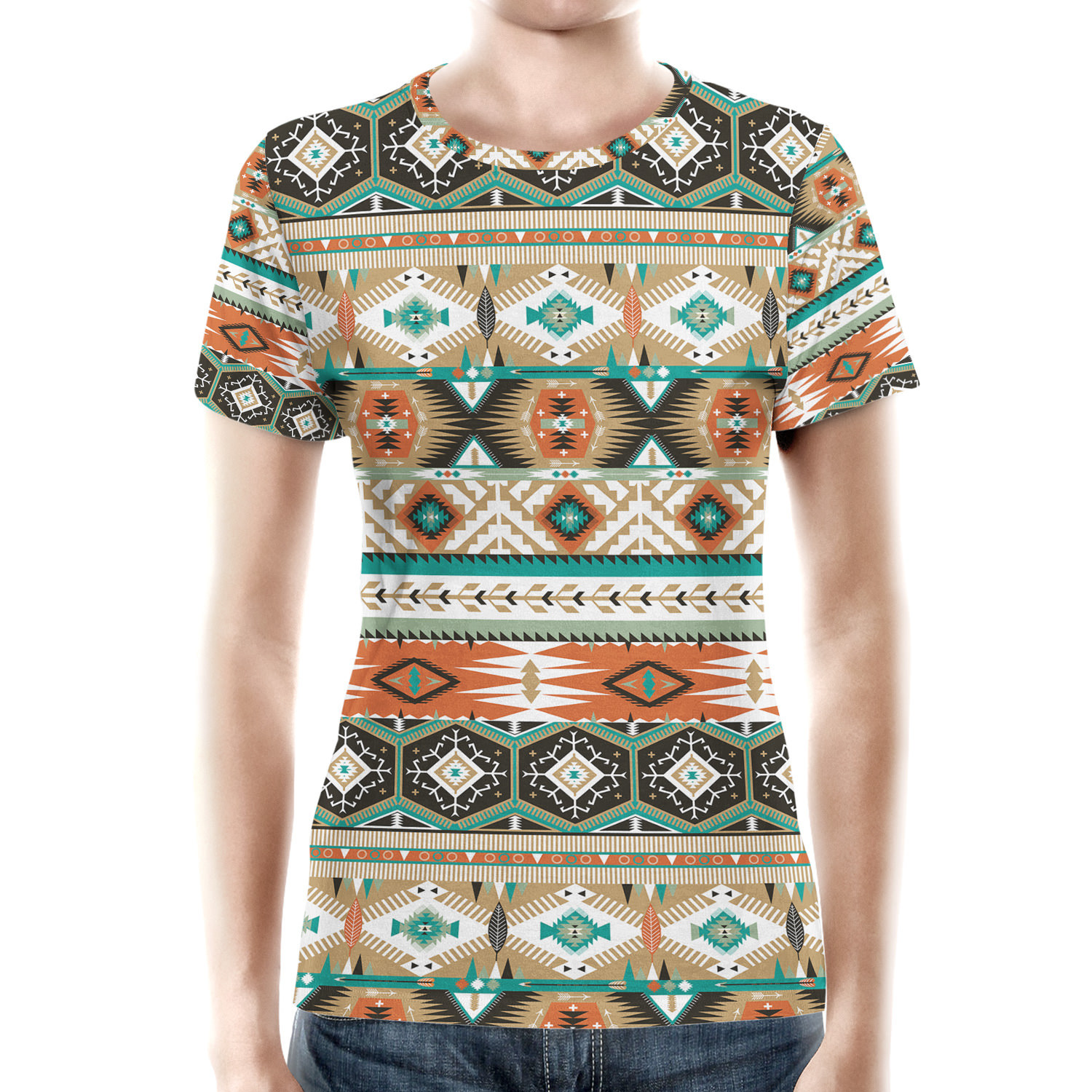 You searched for: aztec print t shirt! Etsy is the home to thousands of handmade, vintage, and one-of-a-kind products and gifts related to your search. No matter what you're looking for or where you are in the world, our global marketplace of sellers can help you find unique and affordable options. Let's get started!