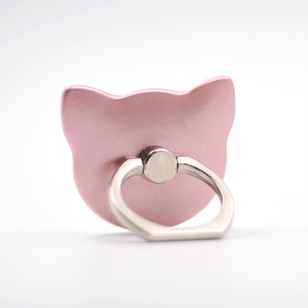 Cat style 360 Degree Finger Ring Mobile and 50 similar items