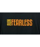 Nike Run Fearless XL Short Sleeve T-Shirt - $14.00
