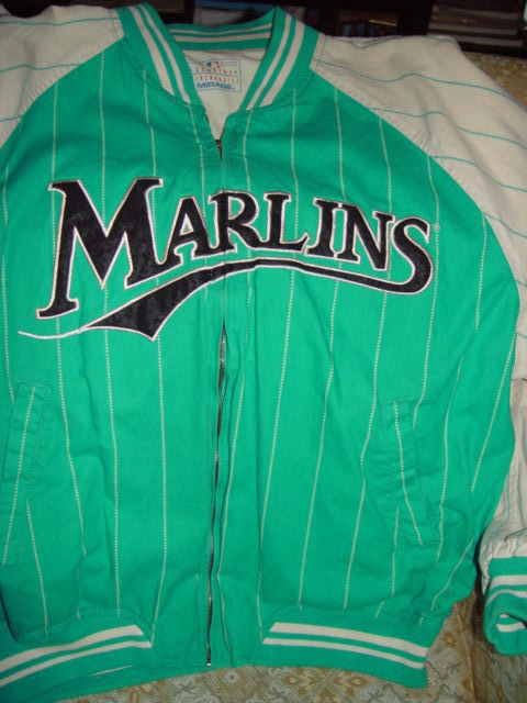 cbc24f5b6 VINTAGE Florida Marlins 1997 World Series and 50 similar items. S l1600