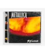 Metallica - Reload - $4.75